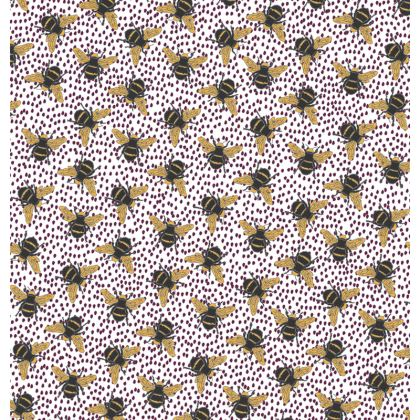 Busy Bee Espadrilles