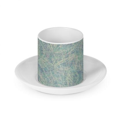 Jazzy Jasper Cup