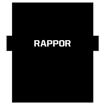 Designer Monochrome Bag
