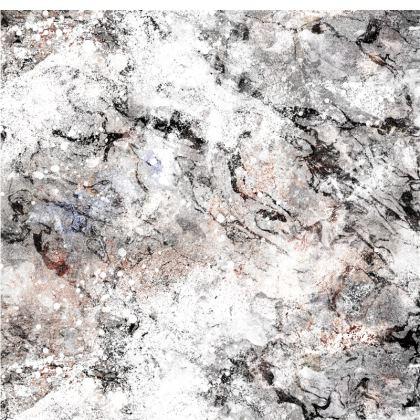 Socks - Marble