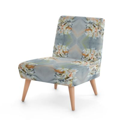 Diamond Occasional Chair