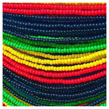 Jamaica Zip Top Handbag