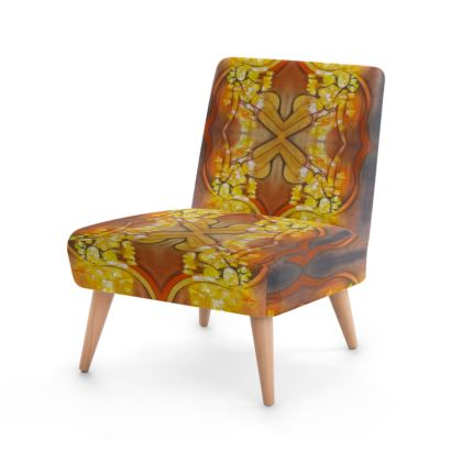 Dreams Occasional Chair
