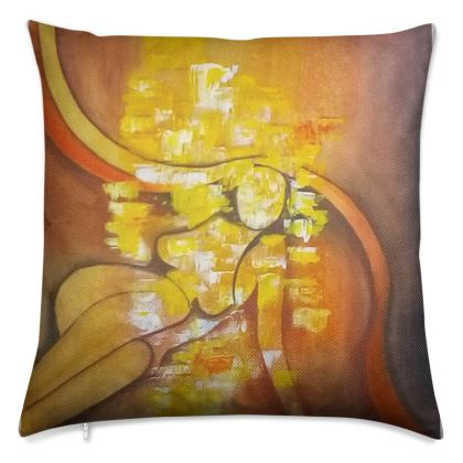 Dreams Luxury Cushions