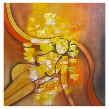 Dreams Luxury Cushions