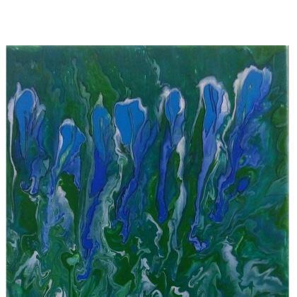 Iris Handbags