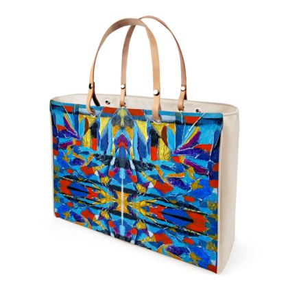 Reflections Handbags