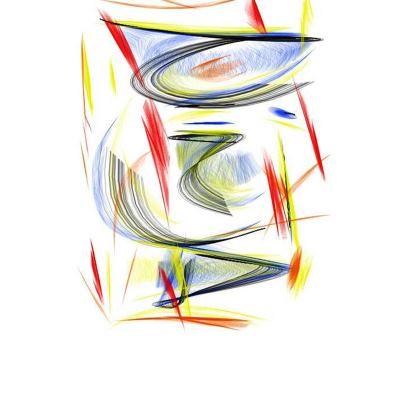 Piccollo  T Shirt
