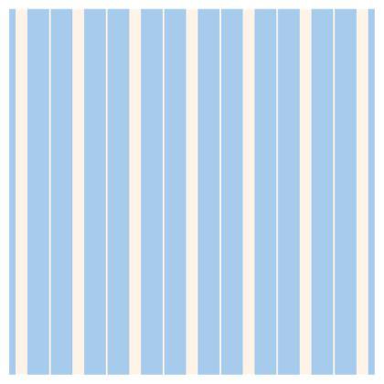 """Directors Chair """"Cap D'Ail"""""""