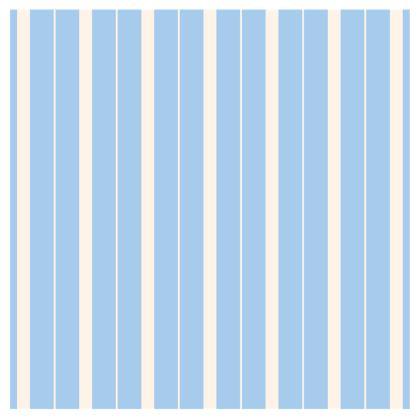 """Handbag """"Cap D'Ail"""""""