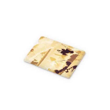 Golden Aspens Cutting Boards