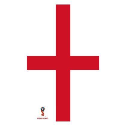 England Towel