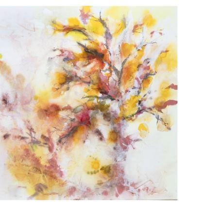 Autumnal Journal
