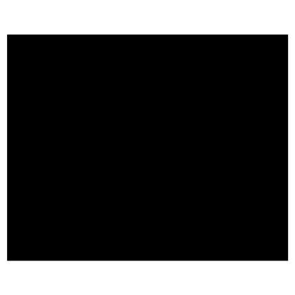 "Kimono ""framed"""