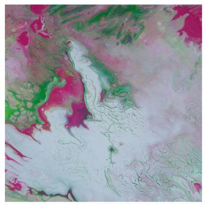 Unicorn Kisses Kimono