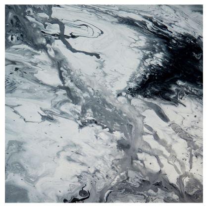 Chromatica Kimono