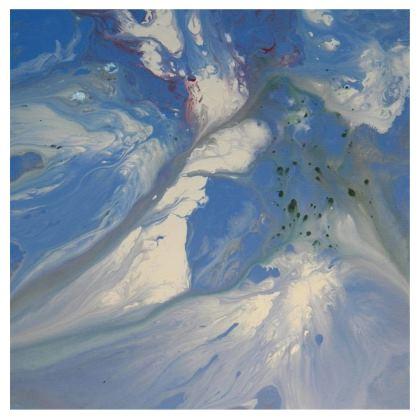 Expanse Kimono