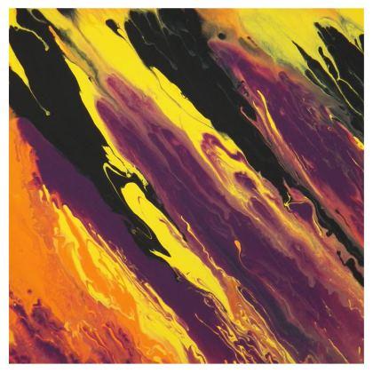 Break of Day Kimono