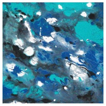 Abyssal Kimono