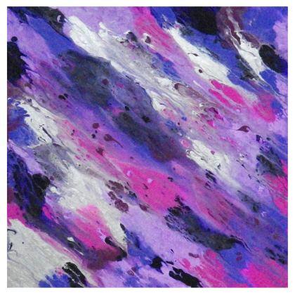 Camelot Kimono