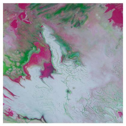 Unicorn Kisses Chair