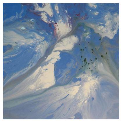 Expanse Chair