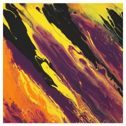 Break of Day Chair