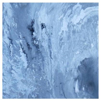 Tundra Chair