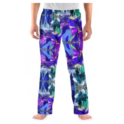 174,- Couch Potatoes, men's designer bottoms BACKSTAGE by ninibing34