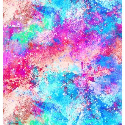Mouse Mat - Cosmic colour