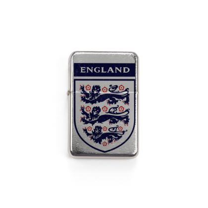 England Lighter