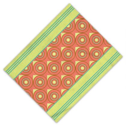 Beach towel - NATIVA Collection