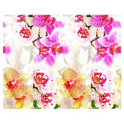 "Kimono - ""Light and Easy"""