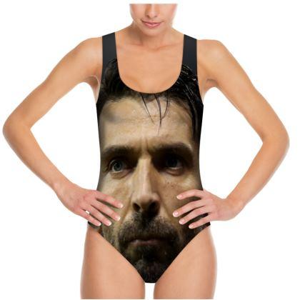 Buffon Swimsuit