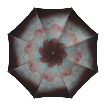 "Umbrella ""Anvil"""