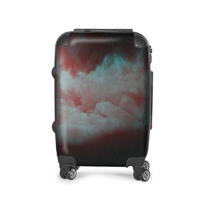 "Suitcase ""Anvil"""