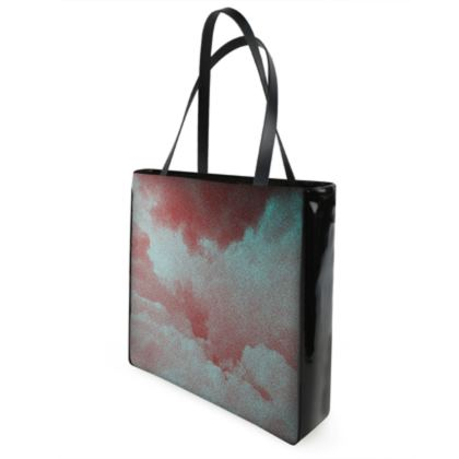 "Beach Bag ""Anvil"""