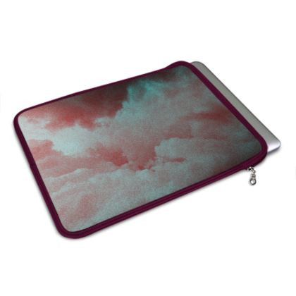 "MacBook Air Cover ""Anvil"""
