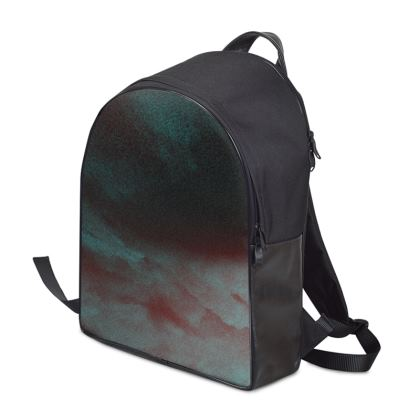 "Backpack ""Anvil"""