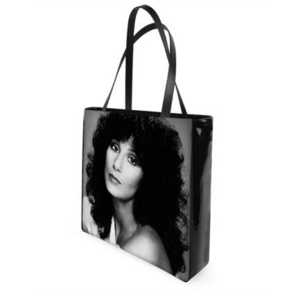 Cher Pride 2018 Shopper Bags