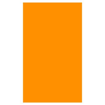 Proud 2018 Pride Baseball Cap