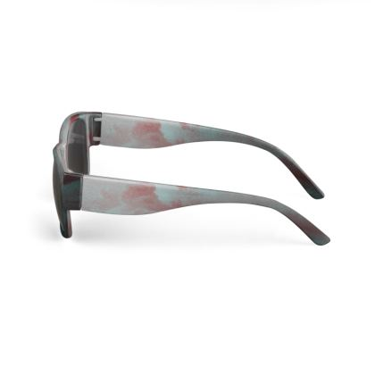 "Sunglasses ""Anvil"""