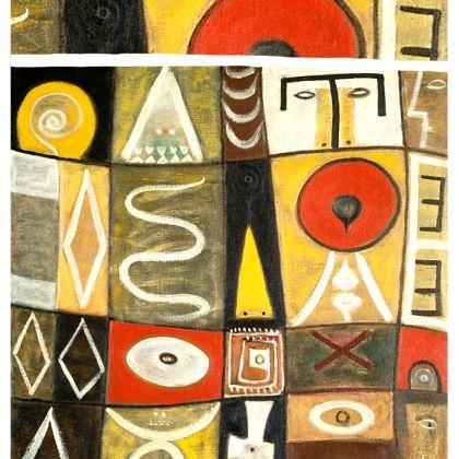 Gottlieb Handbags