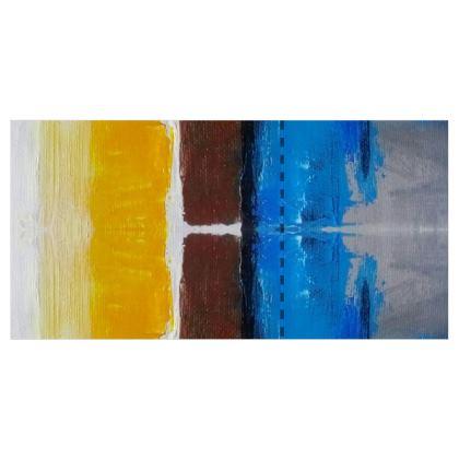 Wallpaper - Abstract