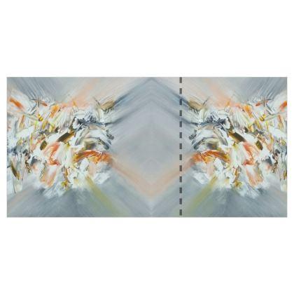 Wallpaper - Diamond