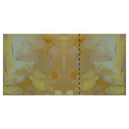 Wallpaper - Crema