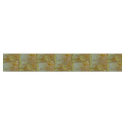 Wallpaper Borders - Crema