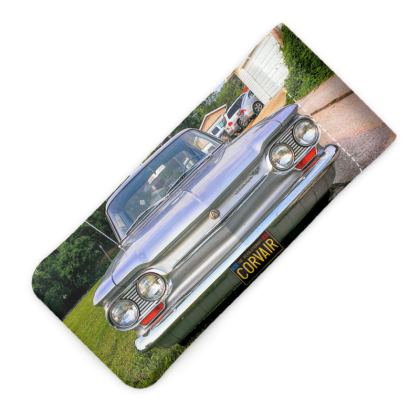 Corvair Glasses Case Pouch