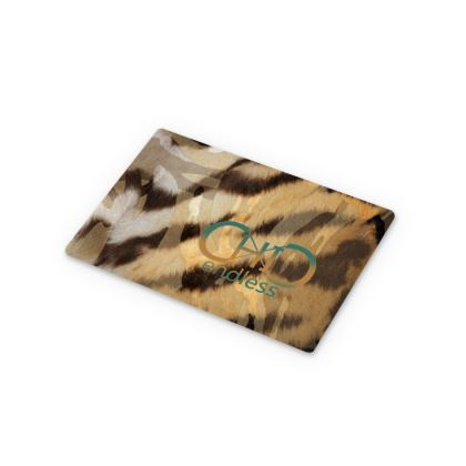 endlessChiC Cutting Boards