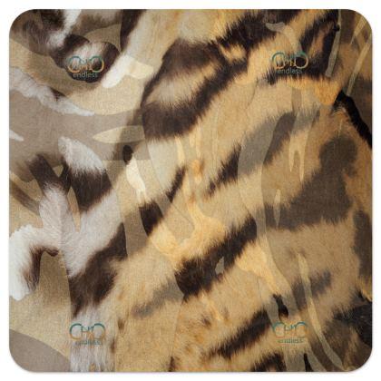 endlessChiC Single Layer Blankets
